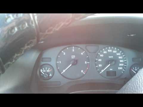 Купил авто Opel Zafira с ожидаемыми проблемами. Обзор и дальнейший ремонт(в следующих видео)