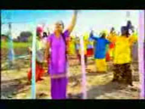 Veera Naal Sardari minta bajwa