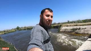 За каждый заброс Окунь Рыбалка в Дагестане