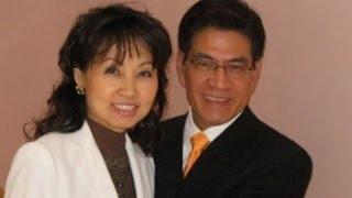 MC Nguyễn Ngọc Ngạn: 2 đời vợ và mối tình trời định 40 năm