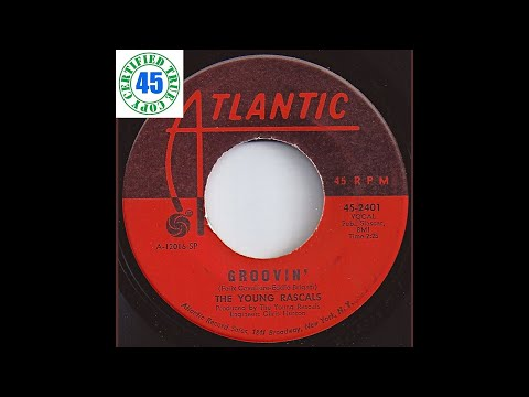 the-young-rascals---groovin'---groovin'-(1967)-hidef-::-sotw-#311