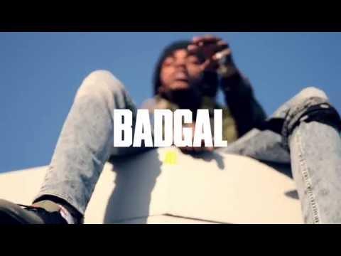 Alkaline x Vybz Kartel Type Beat - Dancehall Instrumental 2016