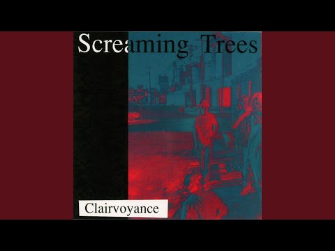 screaming trees you tell me all these things