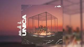 [FREE] Bad Bunny x Jhay Cortez Type Beat - UNICA | Reggaeton Type Beat (Prod. By J ALTA)