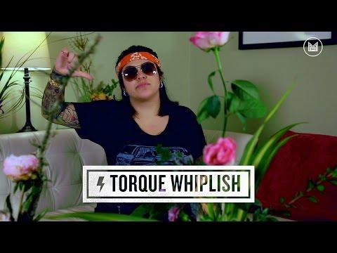 Torque Whiplish Reviews Ikebana