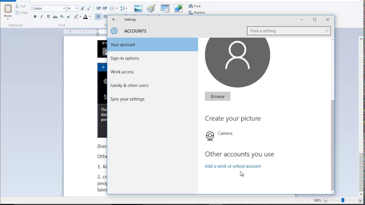 Fix error code 0x803f8001 when opening/updating Sticky Notes on Windows 10  by HalfGēk