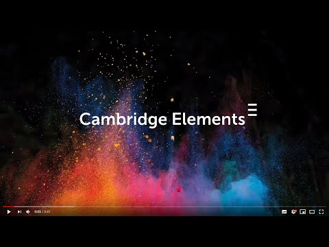 cambridge-elements