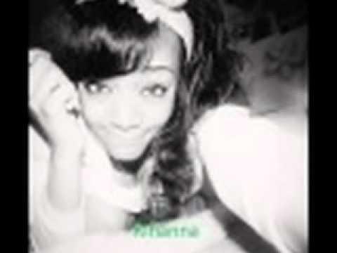 The Girl Princeton Mb Is Dating Rihanna