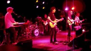 "Ian Hunter ""23A, Swan Hill"" live at the Starland Ballroom, Sayreville, NJ 6/21/2007"