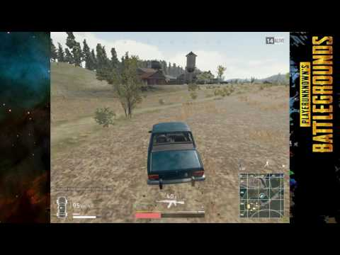 Player Unknown Battlegrounds How To Improve Performanc ...