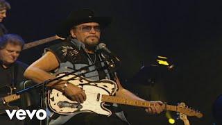 Trouble Man (Never Say Die: The Final Concert Film, Nashville, Jan. 00) YouTube Videos