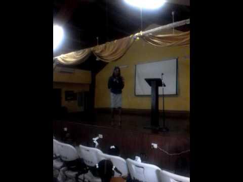 Girls' Day VIP Talk at PMC Prep