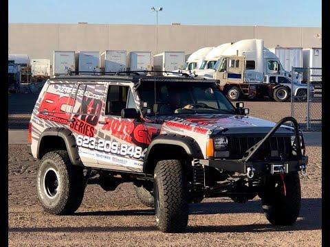 Wholesale Tires Near Me >> Glendale Az Tires Auto Repair Superior Wholesale Tire