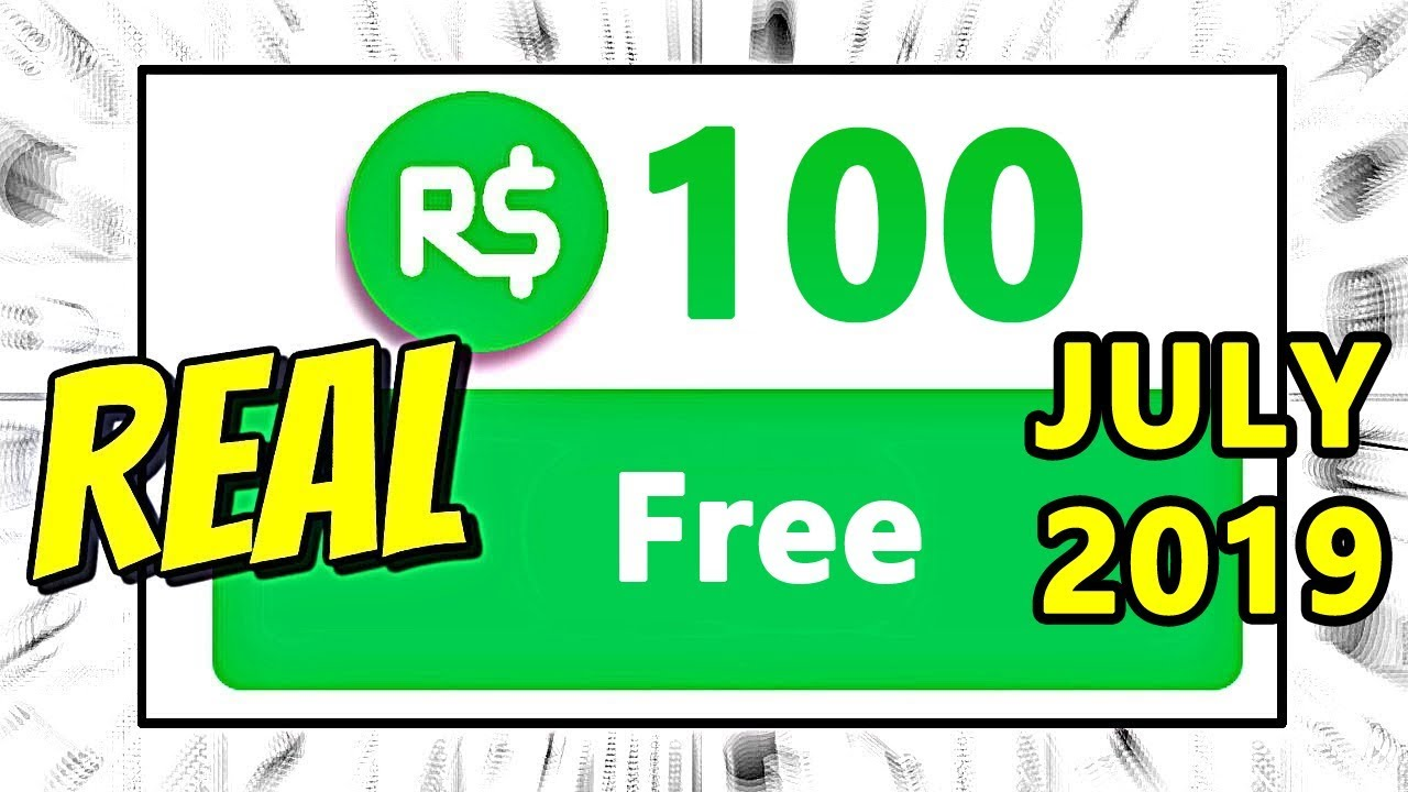 earn robux free 2020 How To Get Free Robux In 2020 Free Robux In Roblox Games Without Bc Promo Code Youtube