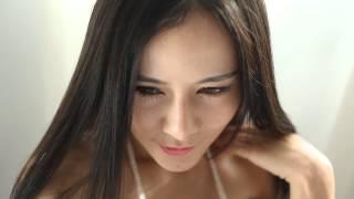 vuclip XIUREN秀人网 视频写真 Nancy小姿