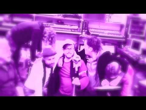 SJEK - Dancing dollekamp