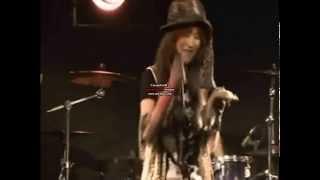 2012年8/18、StarsLiveを開催しました、自主企画LIVEです。 年2回、錦糸町のrebirthさんで、やっています。 8月第3週と、3月...