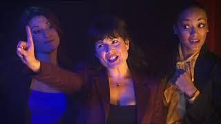 Omid Djalili Show Series 2
