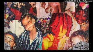 Trippie Redd - Hellboy (417hz Wipe Out All Negative Energy)