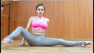 Flexibility …