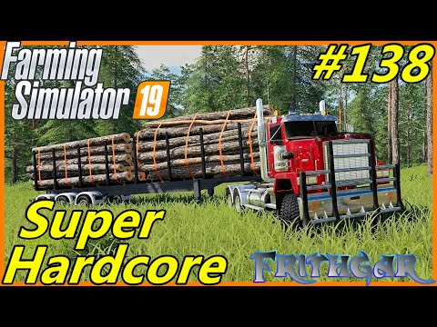let's-play-fs19,-boulder-canyon-super-hardcore-#138:-more-money-and-more-shopping!