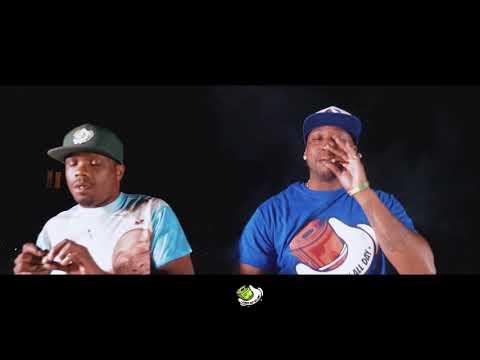 Yung Dre ft Tdot Raines - I'm Good, I'm Str8 (Video)