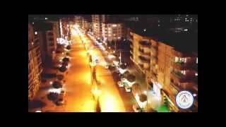 Gambar cover Şanlıurfa Karaköprü İlçe Belediyesi Tanıtım Filmi-2015