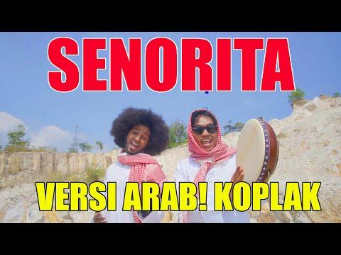Senorita Lyrics Via Vallen
