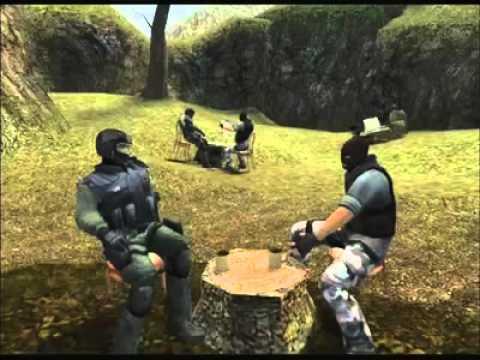 Counter Strike Küfürlü Komik  ) - YouTube  TITLE .mp4