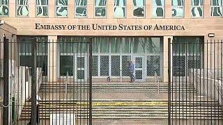 Hangtámadás Kínában az amerikaiak ellen? mp3 gratis