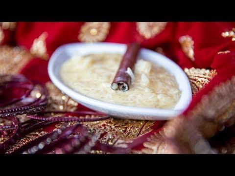 propa-trini-cooking-with-natasha:-how-to-make-sweet-rice