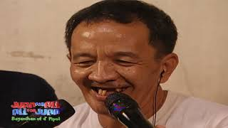 juan-for-all-all-for-juan-sugod-bahay-july-2-2019