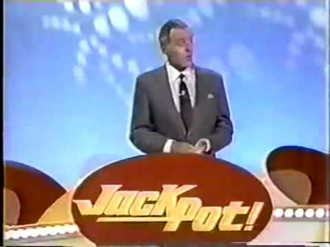 Jackpot! 1989