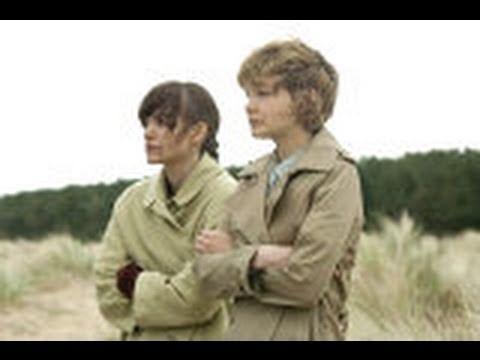 Alles Was Wir Geben Mussten Trailer Deutsch