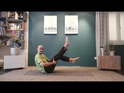 BPXport Asteasu 2020 05 19 Pilates
