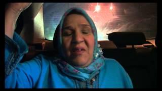 Taxi Cash Épisode 13 ( Fadila )