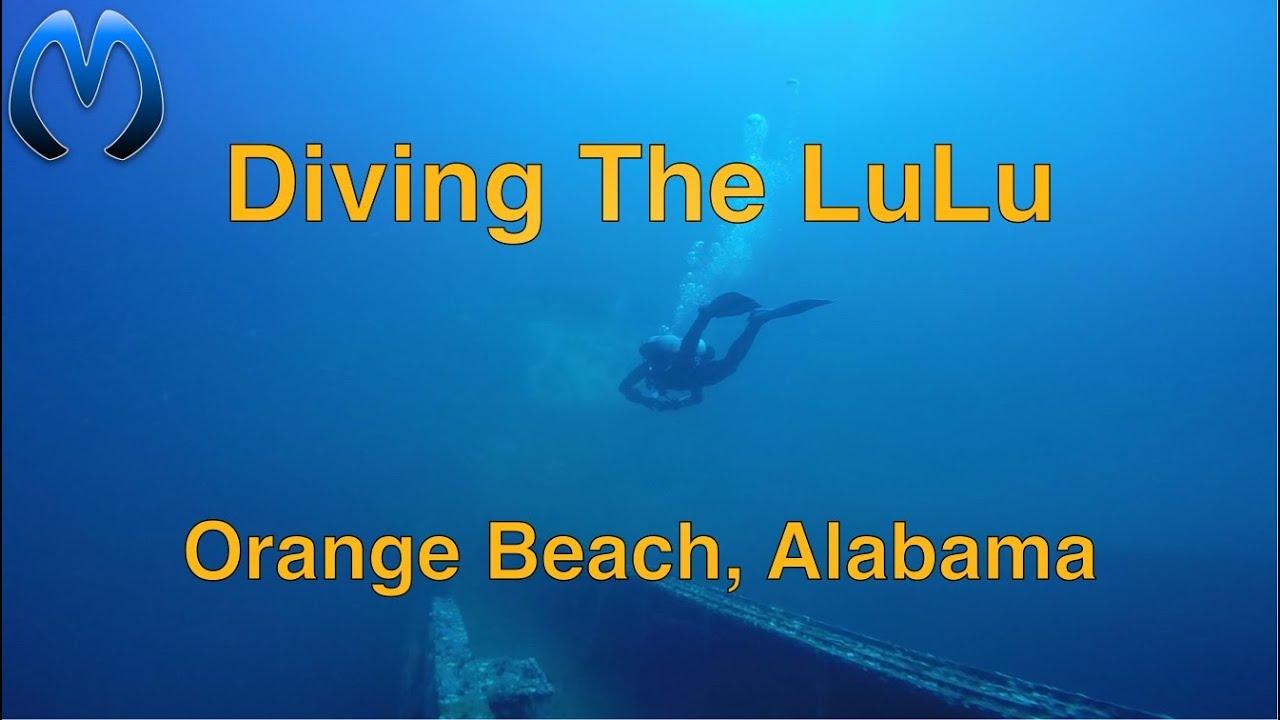 Lulu S Orange Beach The Best Beaches In World