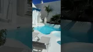 KATIS Villas Boutique |Fuerteventura