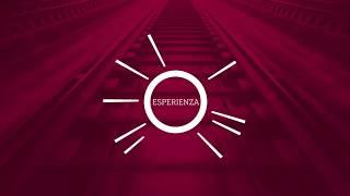 App Esperienza - Version française