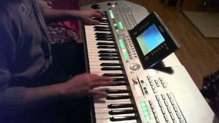 Muzica populara Romaneasca - instrumental batuta