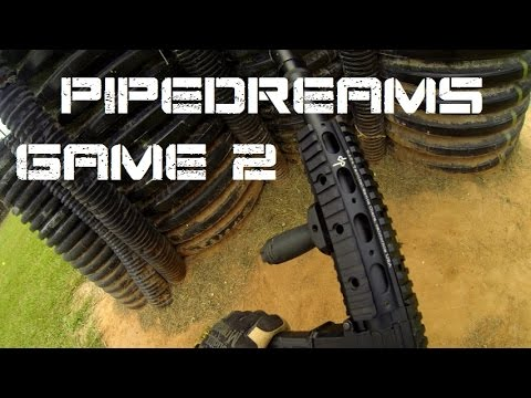 magfed-paintball:-off-limits-paintball--pipedreams-game-2