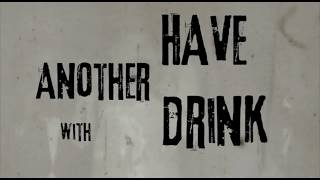 Drink! Lyric Video
