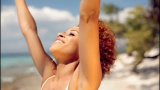 vuclip Oceana - Endless Summer (Official Video UEFA EURO 2012)