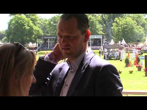 Alexander Drewke über das Derby