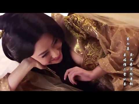 Phim Kiếm Hiệp Sex làm Tình Mới Hay Nhất của Trung Quốc( JAV cổ trang )