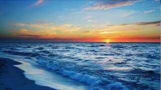 Valdi Sabev ~ Blue Ocean