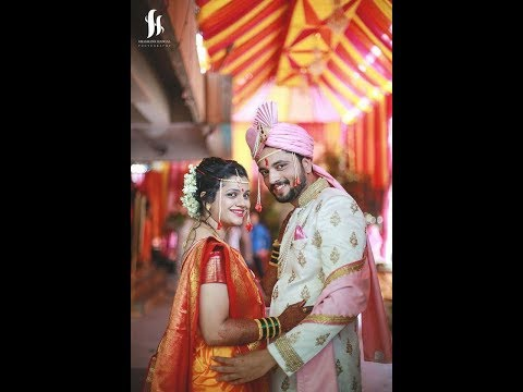 Post wedding singing and dancing performances