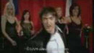 Смотреть клип Arsenium - Love Me...Love Me