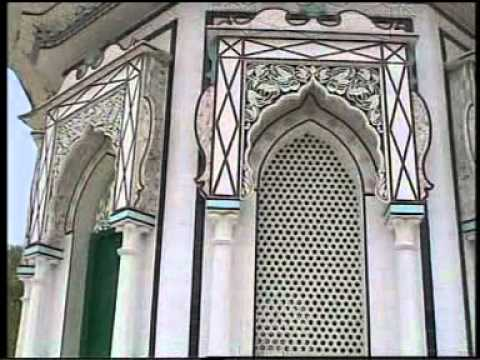 Darbar Bibi Raniyan Gurah Thathi
