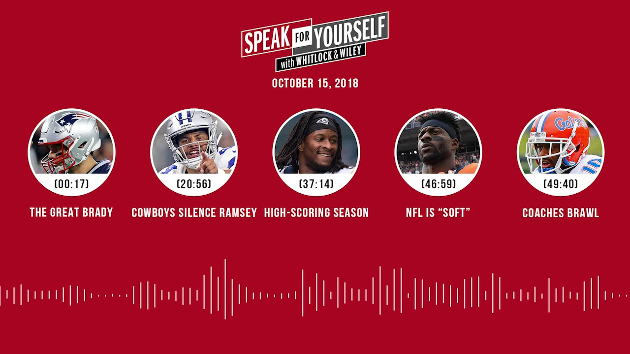 speak-for-yourself-audio-podcast-10-15-18-with-marcellus-wiley-jason-whitlock-speak-for-yourself